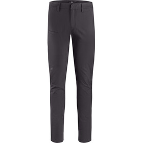 Arc'teryx Abbott Broek Heren, carbon copy